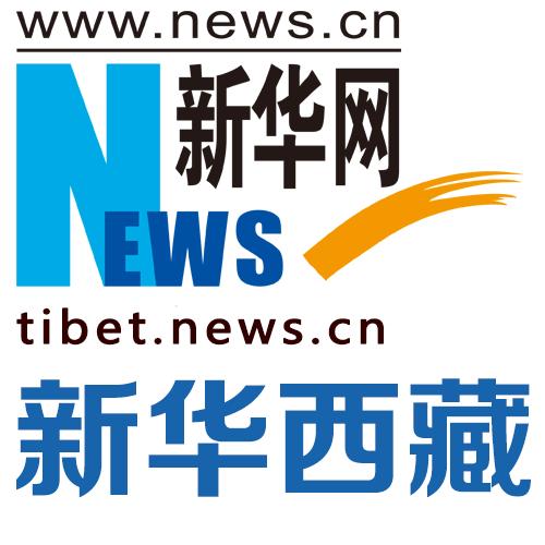 西藏各类特色优势产业异军突起